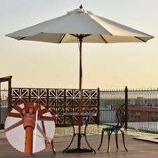 patio umbrellas umbrella stands kmart