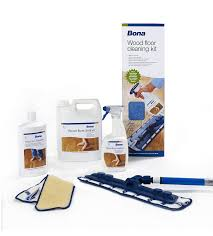 bona wood floor cleaner function and quality unique and popular