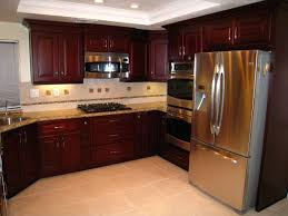 craigslist tulsa kitchen cabinets kitchen design refinishing guaranteed craigslist cabinet stock