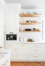 Designing Your Own Kitchen by 21 Best Laura Lochrin Interiors Recent Projects Images On