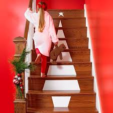 Lowes Holiday Decorations 1126 Best Lowe U0027s Creative Ideas Images On Pinterest Creative