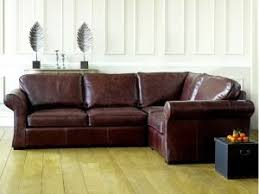 High Quality Sofa Manufacturers Best 25 Sofa Manufacturers Ideas On Pinterest Brown Couch Decor