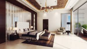 Loft Style Living Room Interior Contemporary Loft Style Living Room With Bright Natural