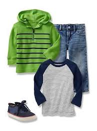 best 25 toddler boys clothes ideas on toddler boy