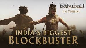 Home Design 3d Zweiter Stock Baahubali Part 2 To Finish Filming In September For 2016 Release