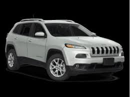 2016 jeep cherokee sport white new 2016 jeep cherokee for sale nationwide autotrader