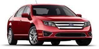 2011 Ford Fusion Interior 2011 Ford Fusion Parts And Accessories Automotive Amazon Com