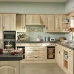green kitchen paint ideas green paint ideas for kitchen home design and architecture styles