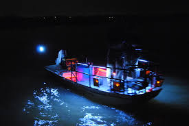 boat navigation light kit led lighting boat led lighting kits rugged unbreakable navigation