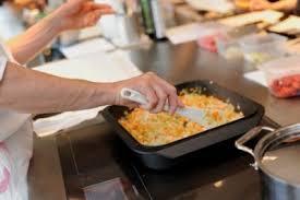 apprendre a faire la cuisine cours de cuisine sommellerie la rochelle la classe des gourmets