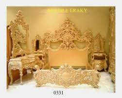 French Antique Bedroom Furniture by Antique French Furniture Love Affair With Furniture U0026 Homes