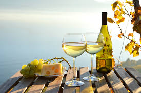 27 best white wines images the lebanese white wines to enjoy this summer my taste buds