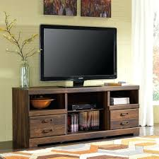 tv cabinet for 65 inch tv big lots tv stand with fireplace stands 65 inch 55 tacsuo org
