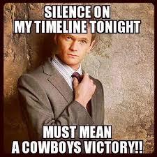 Cowboys Saints Meme - ny giants losing memes image memes at relatably com