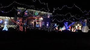 christmas lights gifs find u0026 share on giphy
