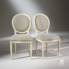 chaises m daillon luxe chaise m daillon 2 chaises c3 a9daillon blanches mdaillon