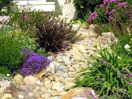Small Backyard Ideas No Grass Awesome Backyard Landscape Ideas Without Grass 1000 Ideas About No