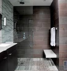 18 bathroom design tool bike garage storage u design blog