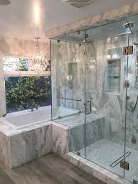 Shower Doors Sacramento Mop Sacramento Frameless Shower Doors