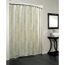 Shower Stall Curtains 78 Best Images About Shower Curtains On Lace Shower