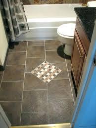 unique bathroom flooring ideas cool bathroom floor ideasfloor tile designs for kitchens pictures