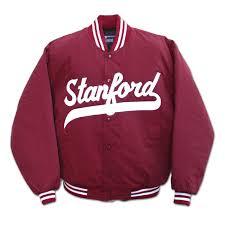 design jacket softball baseball jackets pullovers uniforms express