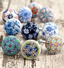 diy knobs on kitchen cabinets 5 minute anthropologie knobs knockoff beautiful drawer