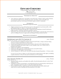 How To Make Up A Resume Absolutely Design First Resume Template 16 How To Make A Resume