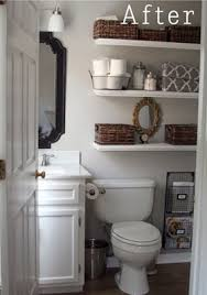 Our Favorite Bathroom Update Ideas - Bathroom updates