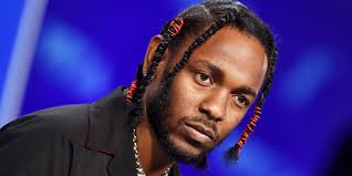 que the rapper hairstyle kendrick lamar supports mumble rap solely under one condition
