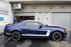 Mustang Boss 302 Black Mustang Boss Gt Mustang Lego 2000 Mustang Black Interior