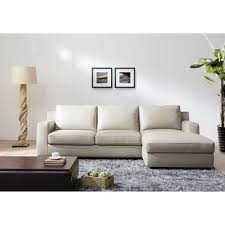 sleeper sectional sofas you u0027ll love wayfair