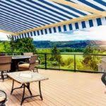 Marygrove Awnings Retractable Awnings Awnings For Home Marygrove Awnings Marygrove