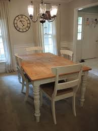 chalk paint farmhouse table 119 best my farm house ideas images on pinterest good ideas