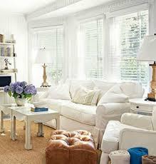 Wohnzimmer Beispiele Wohnzimmer Decke Dunkel Streichen Erstaunlich Moderne Wohnzimmer