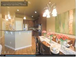 view interior of homes aspen view homes huntington model by house estate