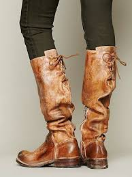 free manchester boot 260 00 these boots best 25 boots ideas on brown boots