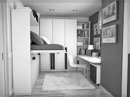 Schlafzimmer Von Ikea Ikea Schlafzimmer Schrank Ideen Wohnung Ideen