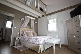 chambre avec alsace décoration chambre romantique belgique 38 lille 08452204 cher