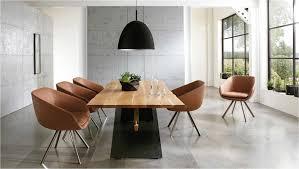 drehstuhl esszimmer schönes zuhaus und moderne hausdekorationen tolles esszimmer