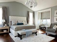 Elegant Bedroom Designs Ideas That Anyone Dream Of Elegant - Elegant bedroom ideas
