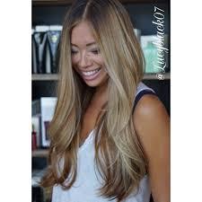 hair highlight for asian the 25 best balayage on asian hair ideas on pinterest asian