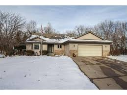 coon rapids mn real estate u0026 homes for sale in coon rapids