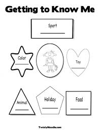 all about me coloring pages with regard to invigorate in coloring
