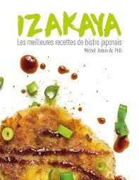 livre de cuisine japonaise isakaya finaliste canadien pour le meilleur livre de cuisine