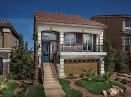 Zillow Las Vegas Enterprise Real Estate Enterprise Las Vegas Homes For Sale Zillow