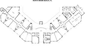 as built floor plans projects as built floor plans elevations drawing services