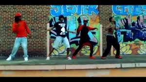 dance tutorial whip nae nae silento watch me whip nae nae viral video dance music and