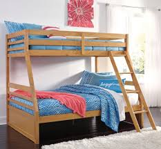 Twin Over Full Bunk Bed With Stairs Twin Bunk Beds With Stairs Bedrooms Twin Over Twin Bunk Beds With