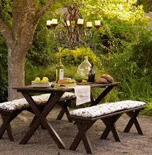 Grade A Teak Patio Furniture by Beautiful Backyard Table Ideas Grade A Quality Premium Teak Patio